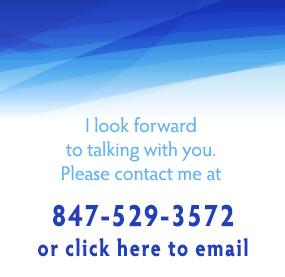 Call 847-529-3572